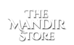 The Mandir Store